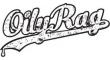 Shop Oily Rag - Magasin Oily Rag : Accesoires, équipements, articles et matériels Oily Rag