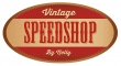 Magasin Speed Shop