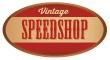 Shop SPEEDSHOP - Magasin SPEEDSHOP : Accesoires, équipements, articles et matériels SPEEDSHOP